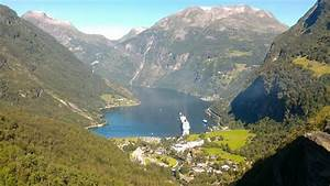 Hornindal 2020  Best Of Hornindal  Norway Tourism