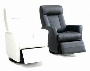 nursery glider chairs modern nursery glider chairs full With baby room rocker recliner