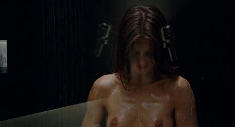 Nude video Celebs Marine Vacth Nude jeune And jolie 2013