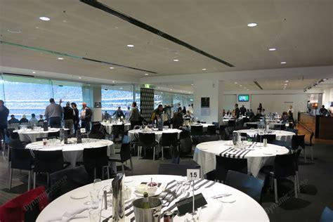 Melbourne Vs Collingwood Mcg Corporate Boxes, Suites