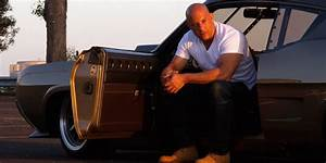 Vin Diesel Fast And Furious 8 : fast furious star vin diesel teases spinoff movies ~ Medecine-chirurgie-esthetiques.com Avis de Voitures