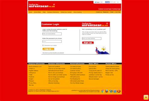 Usrentacar.co.uk ® Car Hire Usa Blog