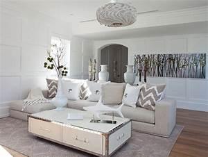 Le feng shui apporte de lequilibre a votre maison for Feng shui couleur salon
