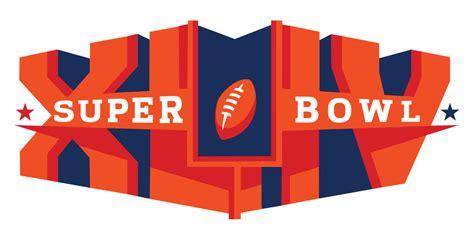 Super Bowl Xliv Wikipedia