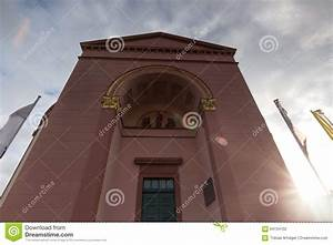 St Ludwig Darmstadt : church darmstadt germany stock photo image of famous cloudscape 64134702 ~ Watch28wear.com Haus und Dekorationen