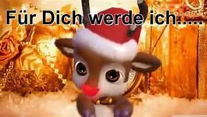 Lustige Bilder Jahreswechsel : silvester sylvester frohes neues jahr happy new year zoobe app youtube ~ Buech-reservation.com Haus und Dekorationen