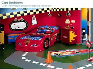 Good 4 Time Pass Kids Room Furniture