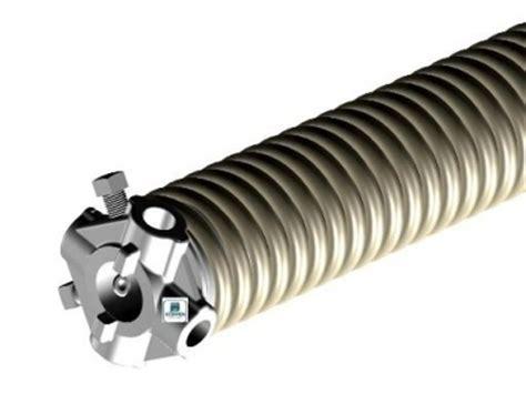 feder für garagentor produktkatalog torsionsfedern und zugfeder f 252 r schwingtor und sectionaltor