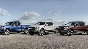 Ford Recalls 30 000 New F