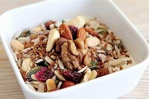 Koolhydraatarm, dieet: Uitleg, weekmenu, 9 Recepten en 7 gevaren