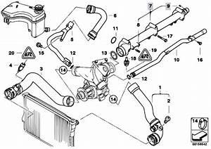 2000 Bmw E46 Engine Sensor Diagram Bmw E91 Wiring Diagram Uk 1359 Gesficonline Es