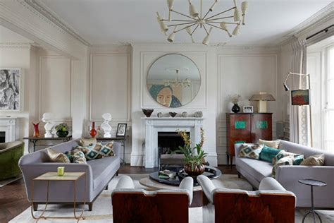 Top-100-leading-interior-designers-by-house-garden-part-2-4 Top-100-leading-interior-designers