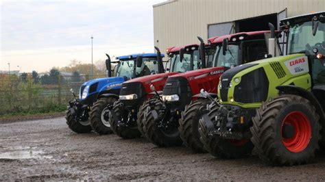 si鑒e tracteur agricole axema conjoncture et pronostics 2016 sur le march 233 des