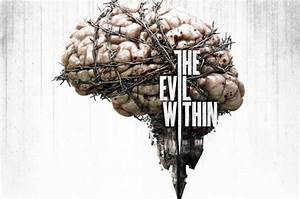 The Evil Within Wiki Guide