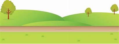 Land Clipart Grass Transparent Singapore Hills Yogurtland