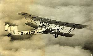 Imperial Airways Archives - This Day in Aviation
