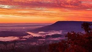 Great Smoky Mountains National Park in Gatlinburg, TN ...