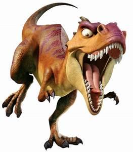 Image - Mama Dino 2.jpg | T. Rex Wiki | FANDOM powered by ...