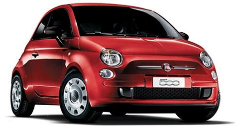 Who Makes The Fiat Car by My New Car Soon Vehicles Fiat 500 Pop