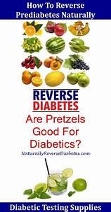 Mediterranean Diet Diet Wiki Fandom Powered By Wikia Type 1 Diabetes Food Pyramid Diabeteswalls