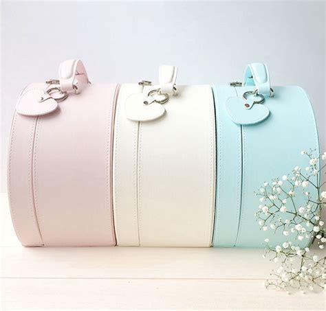 Gourmet gift baskets, pears & fruits, chocolates & sweets Baby Keepsake Box Baby Memory Box Australia