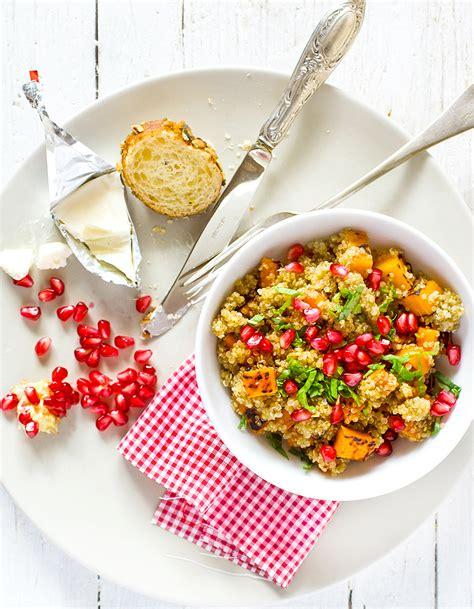 5 réflexes à adopter pour cuisiner healthy à table