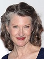 Annette O'Toole | Biography, Movie Highlights and Photos ...