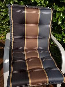 Sun Garden Auflagen : sun garden niedriglehnerauflage sylt 20515 800 gartenmoebel welt ~ Heinz-duthel.com Haus und Dekorationen
