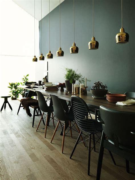 couleur cuisine tendance les 25 meilleures idées de la catégorie vert kaki sur