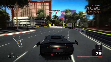 Xbox Racing Games Project Gotham Racing 3 Xbox 360 Review Any Game