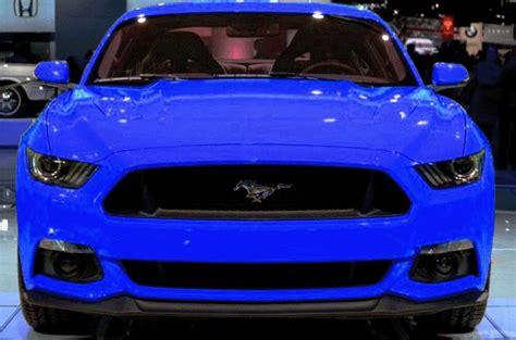 bright blue car paint colors paint color ideas