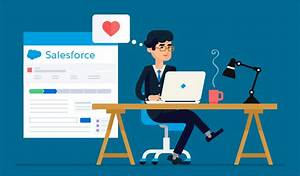 Sf Devops Guide To Various Approaches In Salesforce And