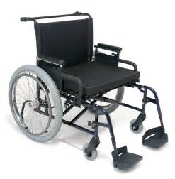 Invacare Transport Chair Weight by Bariatric Wheelchairs Quickie M6 Heavy Duty Wheelchair