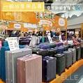 #一田百貨 #YATA 葵芳新都會廣場、屯門Vcity #一田行李用品展