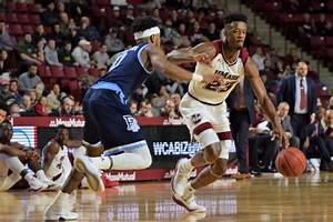 Multiple players step up for UMass men's basketball in ...