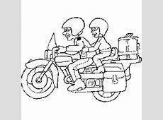 Dibujos de Transportes