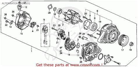 Honda Civic Wagon Wiring Diagram by 1991 Honda Accord Ex Ecu Wiring Wiring Library