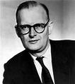 Arthur C. Clarke Predicts the iPad in 1968 – Brain Pickings