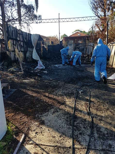 friable asbestos removal st choice asbestos removal