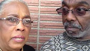 Exclusive: Phoenix Coldon's Parents On Daughter's ...