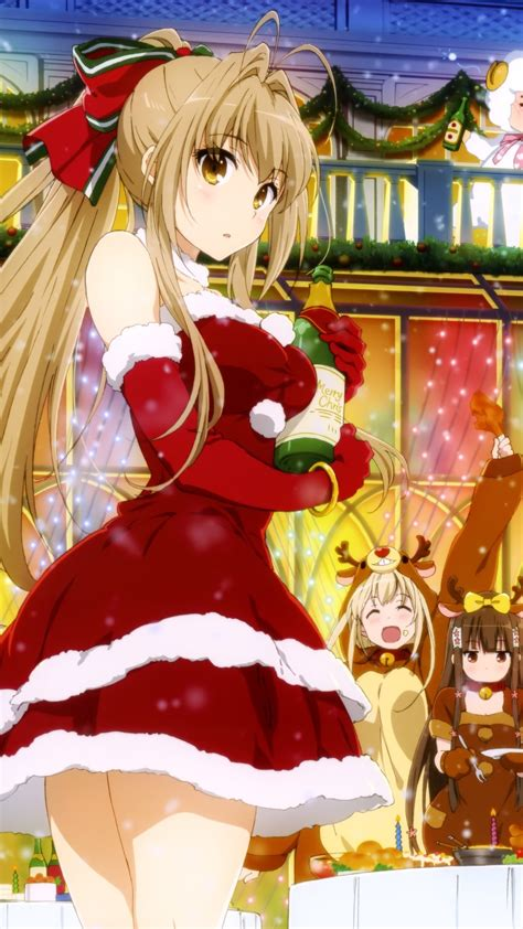 Anime Merry Wallpaper - anime wallpaper hd 70 images