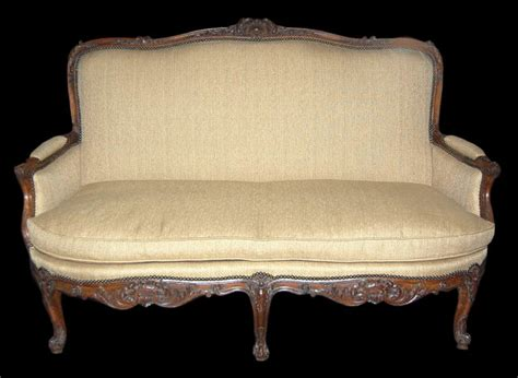 Settee Sofa For Sale by Antique Sofa For Sale Antiques Classifieds