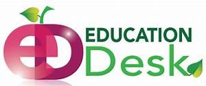 Education | KJZZ