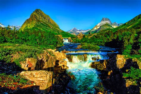 Beautiful Outdoor Wallpaper by Yoma You Only More Awesome Photo Galleries Landscapes