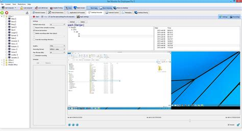 Employee Monitoring Software  See All Employee Activity. Best Universities For Pharmacy. Nurse Aide Registry Michigan. Buckeye Online School For Success. Argo Gold Mine And Mill Bucket Truck For Sale. Icd 10 Coding Certification Crate And Ship. Credit Card Offline Processing. Best Schools For Journalism Corporate Gifts. Whoopi Goldberg Abortion Painting Brick Houses