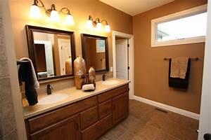 Good Looking Granite Ridge Builders method double sink
