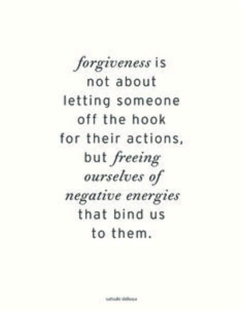 act of god god don t forgive 70 forgiveness quotes that everyone needs to remember