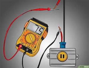 Comment Mesurer Amperage Avec Multimetre : comment mesurer l 39 intensit d 39 un courant lectrique ~ Premium-room.com Idées de Décoration
