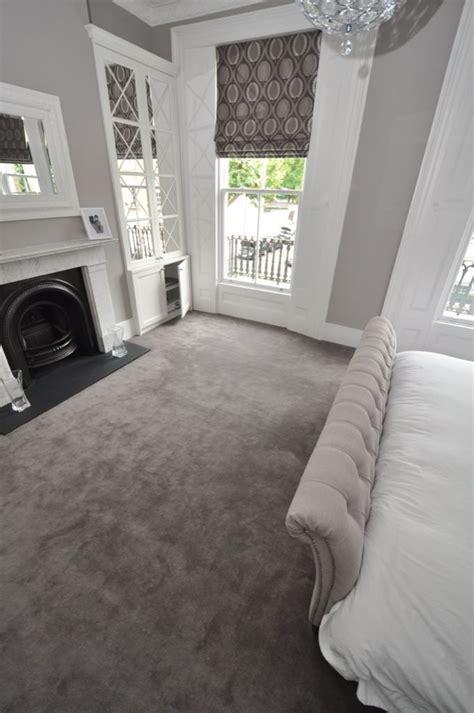 Bedroom Carpet Neutral by Grey Carpet Bedroom Ideas For The Home Bedroom Carpet