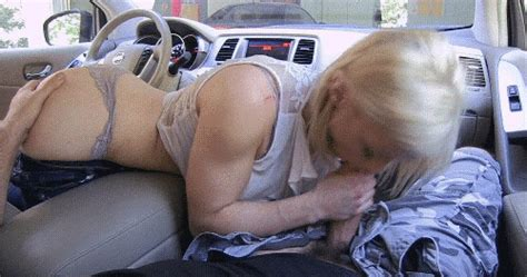 car sex luscious